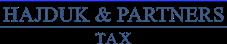Hajduk & Partners Tax, s.r.o.